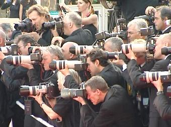 Th-340x252-140508_festival_cannes_photographes