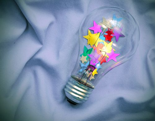 Inspiration-After-Open-Heart-Surgery (1)